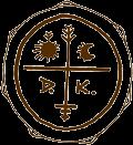 Dobos Krisztina bőrműves