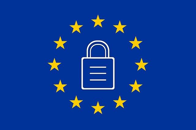 Az Általános Európai Adatvédelmi Rendelet volt a központi téma az IME konferenciáján